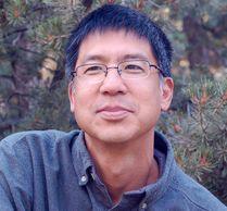 Alan de Queiroz, da Universidade de Neva em Reno (Crédito: Divulgação)