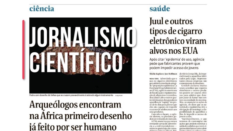 http://darwinedeus.blogfolha.uol.com.br/